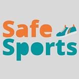 Safe Sports (1).png