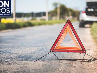 O que fazer em caso de acidente em Portugal com um veículo de matrícula estrangeira?