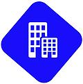 segurocondominio_aktion_icon.png