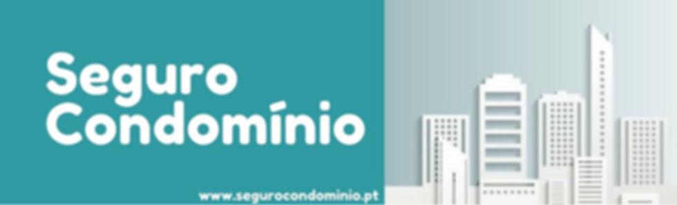 seguro condominio, condominio, seguro condominio, seguro condominio,seguro condominio,seguro condominio,seguro condominio