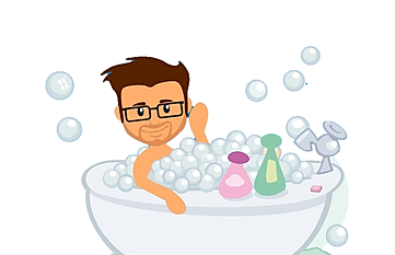 bubble bath2.png