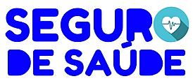SEGURO SAUDE LOGO 2020.png