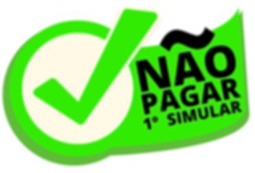 NAO_PAGAR_1º_SIMULAR.png