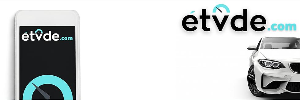 etve-banner 1.png