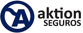 logo 2020 akt logo.png