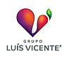 GRUPO LUIS VICENTE.png