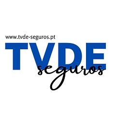 LOGO TVDE SEGUROS.png