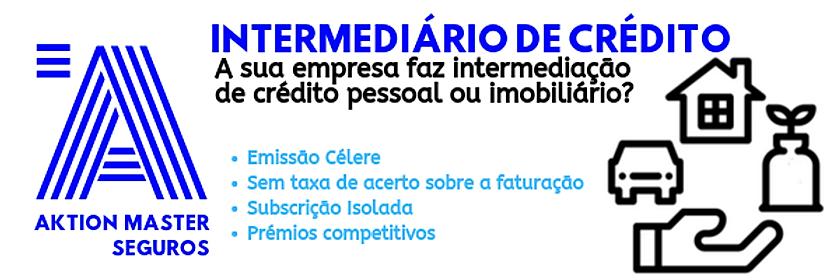 a_intermediário_de_crédito.png