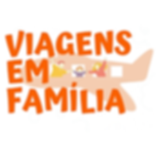 Viagens_em_Família.png