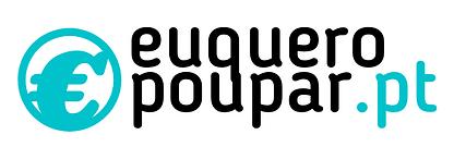 euqueropoupar_logo2020.png