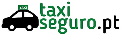 taxi seguro 2020 2021.png