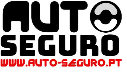 Plataforma Seguro Automovel