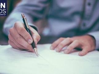 Sabe quais são os seguros de responsabilidade civil obrigatórios?
