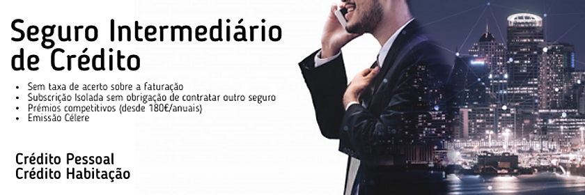 INTERMEDIÁRIO DE CRÉDITO.png