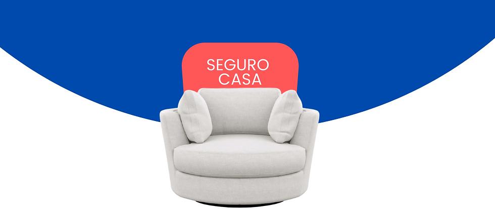 Seguro Auto (8).png