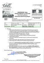 Rapport CONTINEWM.jpg