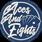 A&8_logo
