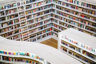 pexels-mentatdgt-1319854 Library.jpg