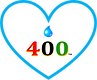 Heart of 400 Water Drop.png