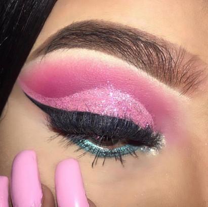 Glow Line Cosmetics