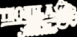 shiela_logo_2.png