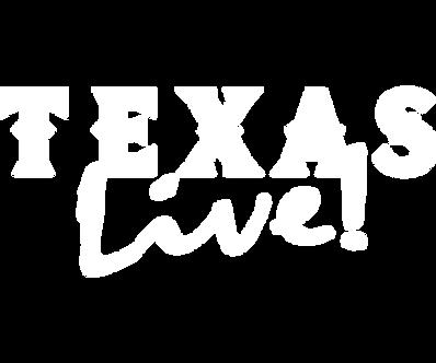 TexasLive_Logo_OneColorWhitepadding.png