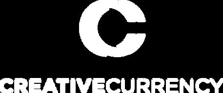 CC Logo - White.png