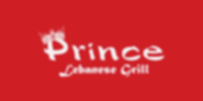 prince_logo_Rangers_Red-1[1].png