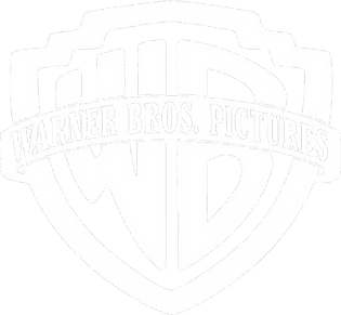 warner-bros-logo-png-image-logo-warner-b