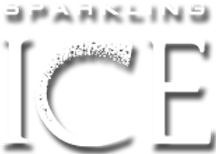 Sparkling_Ice_Logo_White.png