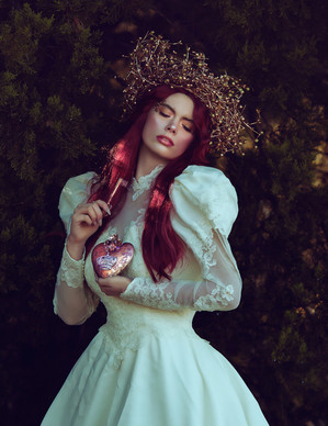 Melina Molina Photography