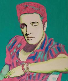 Austin James Art