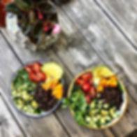 Food - Micro Dorising.jpg