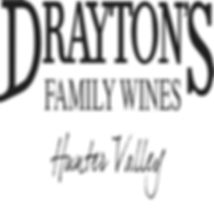 Drayton's Family Wines