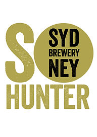 Sydney Brewery Hunter Valley
