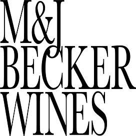 Becker Wines