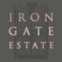 Iron Gate Estate