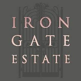 Iron Gate Estate