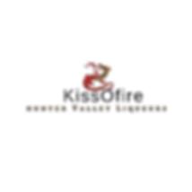 KissOfire Hunter Valley Liqueur's