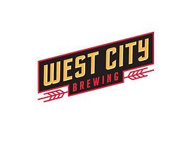 West City Brewing