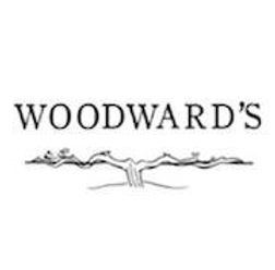 Woodward's Wines