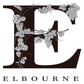 ELBOURNE WINES