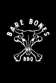 Bare Bones BBQ