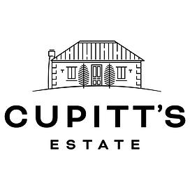 Cupitt's Estate