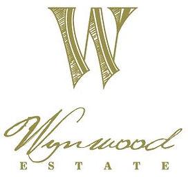 Wynwood Estate Winery
