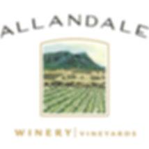 Allandale Wines PTY LTD