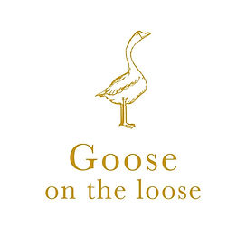 GREYGOOSE SALAMI PTY LTD Trading as GOOSE ON THE LOOSE