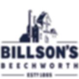 Billson's Brewery