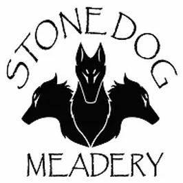 Stone Dog Meadery Pty Ltd
