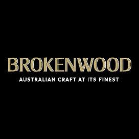 Brokenwood Wines